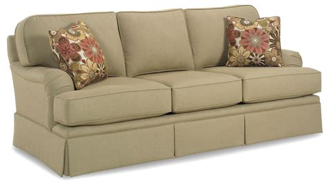 chandler couch products ohio hardwood furniture