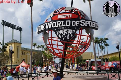 world of intern disney wide world of sports internship program the best free software for your jeansfilecloud