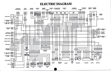 polaris 200 wiring diagram 34 wiring diagram