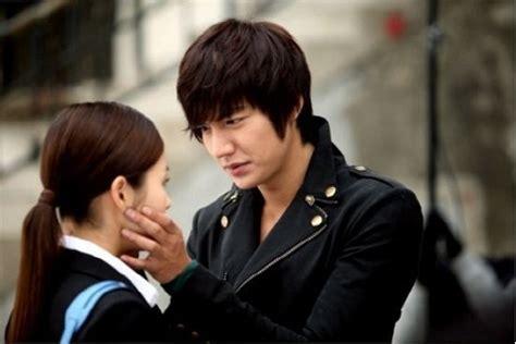 i minsun news city hunter releases lee min ho goo hara city hunter teases with couple shots romantic