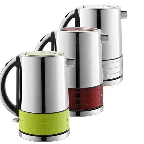 Dualit Architect Kettle And Toaster finds colour changing jug kettle homegirl