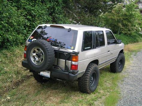 2008 nissan pathfinder tire size nissan sentra wheel size html autos post