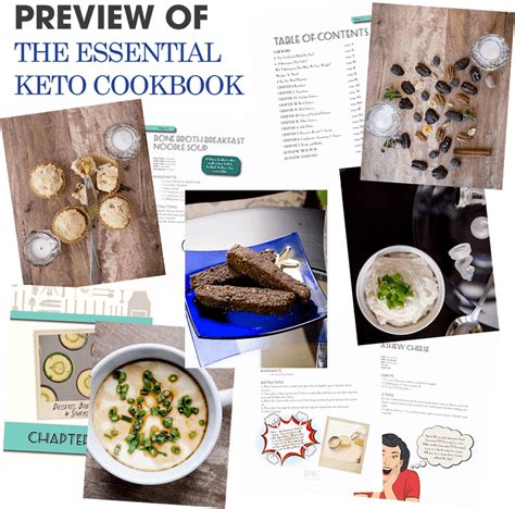 keto cookbook 1 this book includes ketogenic diet for beginners low carb instant pot books ketogenic diet cookbook