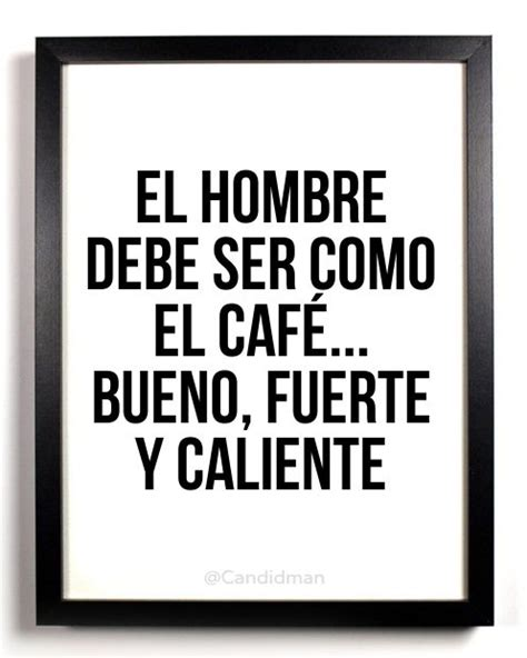 imagenes hot frases 154 best ideas about caf 233 on pinterest coffee maker