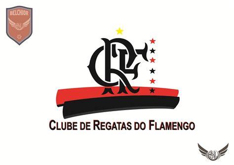 100 clube de regatas do flamengo classic retro