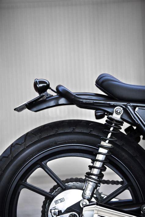 Jual Harga Honda Mobil Kaskus jual honda cb japstyle kaskus modifikasi motor japstyle