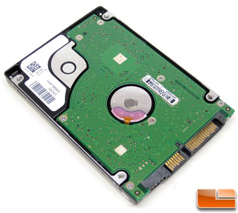 Harddisk Notebook seagate momentus 7200 2 200gb notebook drive legit