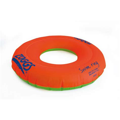 swim ring zoggs australia new zealand