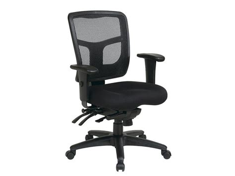back chair pregnancy back support for office chair pregnancy fayette