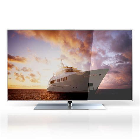 Tv Led Evio samsung 60 inch f7000 smart evolution 3d f 3d model max