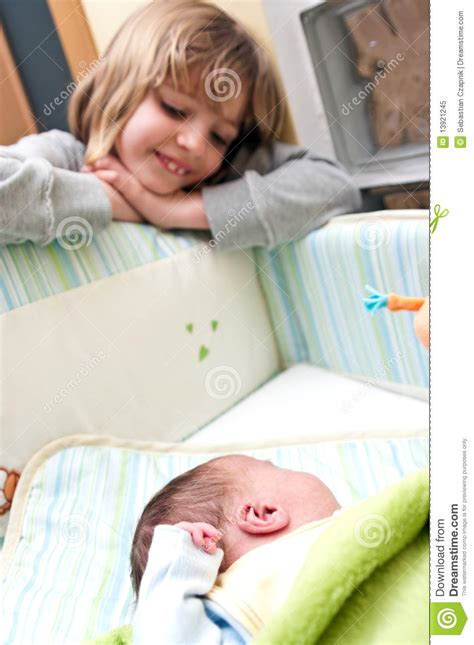Looking For A Baby Crib Looking For A Baby Crib 28 Images Win A Crib From Crib
