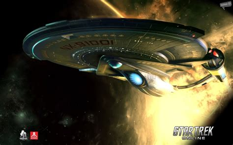 star trek themes for windows 8 1 star trek online gaming wallpapers and theme for windows 7