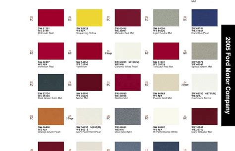 sherwin williams paint color codes 28 127 best paint colors images sportprojections