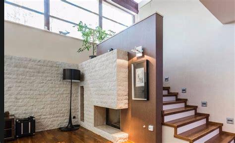 interiores de piedra enchapes de piedra para muros interiores