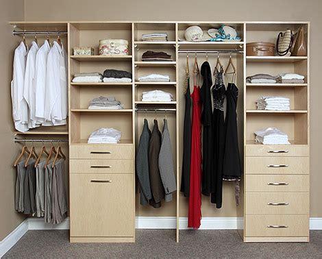 closet organizer installation custom closets whitby closet organizers organized