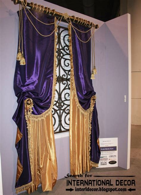 luxury modern curtains modern luxury curtain designs 2016 curtain ideas colors