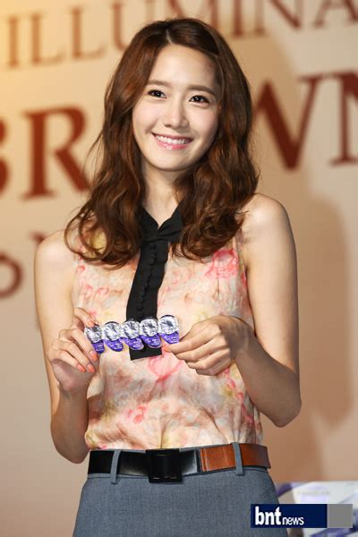 Dress Yonna Set 1000 images about charming yoona on