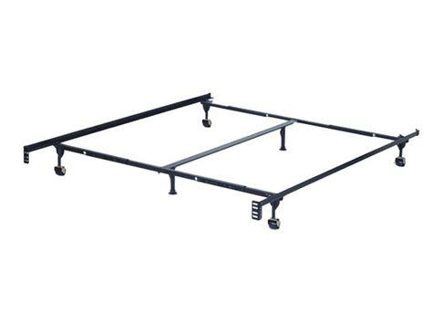 adjustable height bed frame adjustable height bed frame home design ideas