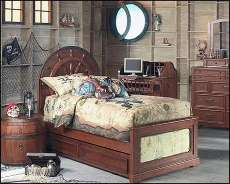 pirate bedroom set pirate theme bedrooms decorating ideas and pirate themed