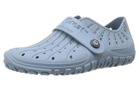 design and comfort shoes review barefooters recovery shoe review discontinued