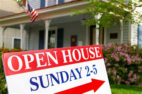 what is open house in real estate pros and cons of open houses greensboro real estate