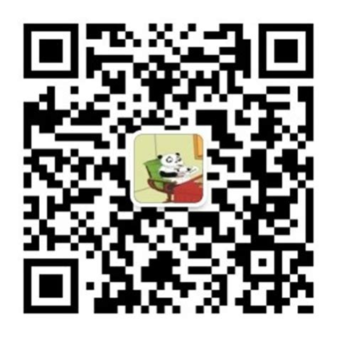 alibaba qr code alibaba sees sudden urgency in sns business china news