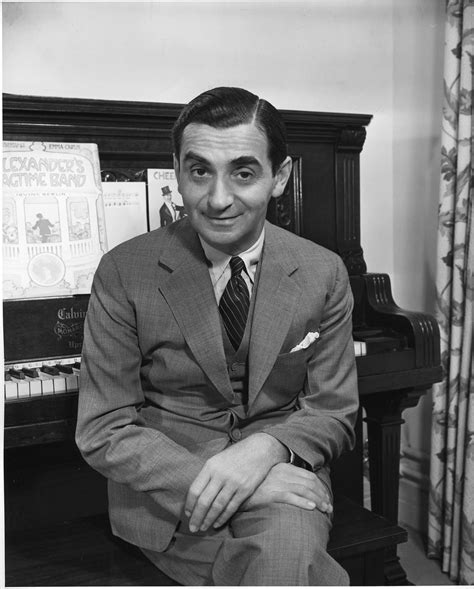 list of irving berlin songs chronological wikipedia irving berlin music company re signs with imagem music
