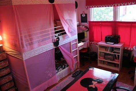 diy ikea loft bed diy bunk bed canopies ikea bunk bed 3 4 inch pvc w