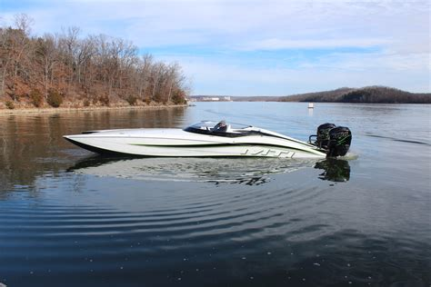 mti boats missouri mti boats for sale in united states boats