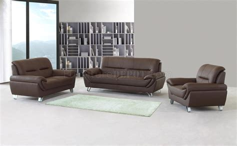 Sofa Loveseat And Chair Loveseat Sofa Sets The Best Deals Best Deals On Living Room Sets