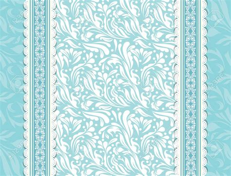 wallpaper pattern vintage blue blue wallpaper vintage top backgrounds wallpapers