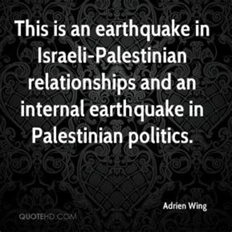 earthquake quotes funny quotes about earthquakes quotesgram
