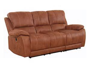 harveys furniture sofas westchester sofa hereo sofa