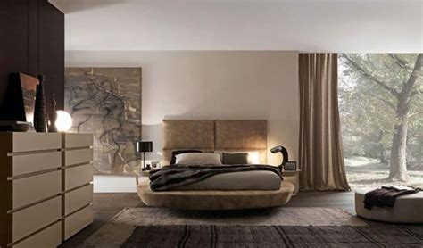 Design Of Bedrooms Extraordinary Bedroom Designs Ideas Iroonie
