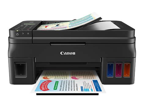 using pixma 432 to print on business card templates canon india expands its inkjet printer portfolio for home