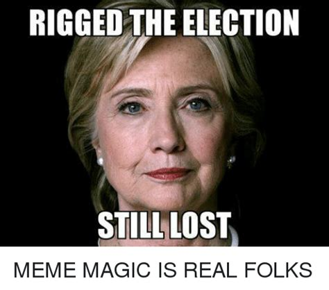 Meme Magic - funny lost memes of 2017 on sizzle 99 problems