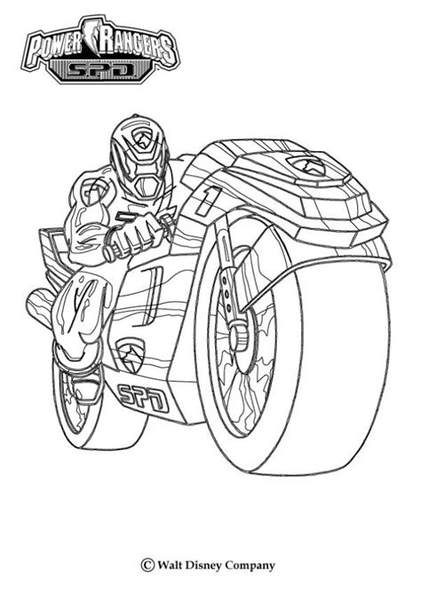 power rangers halloween coloring pages power rangers coloring pages dr odd
