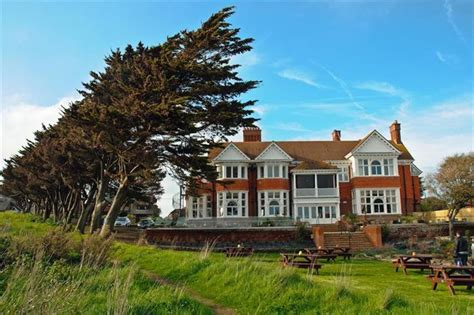 the house milford the house milford on sea compare deals