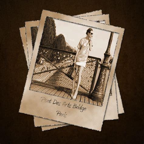 vintage polaroid mccann