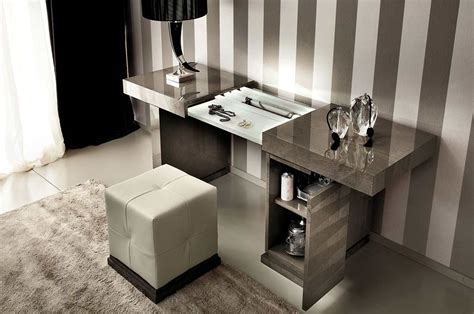 Alf Furniture by Monaco Bedroom By Alf Furniture Alf Bedroom Furniture