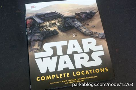 star wars complete locations 0241232317 book review star wars complete locations parka blogs