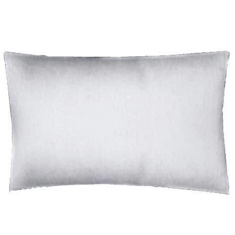 Stress Relief Pillow by Wbm 5256 Himalayan Crysrtal Salt Relief Stress Target