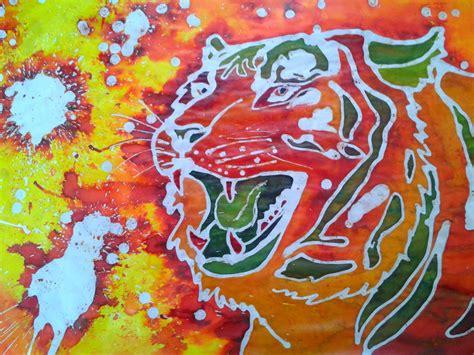 wallpaper batik air batik tiger by timi air on deviantart