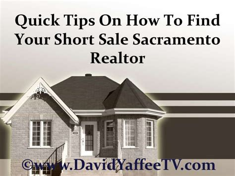 how to find a realtor to buy a house how to find a house on short sale howsto co