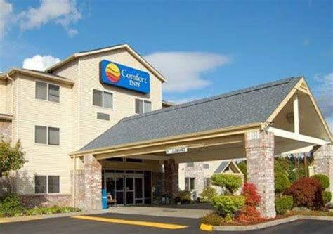 comfort inn reservations comfort inn kent parking sea seattle reservations reviews