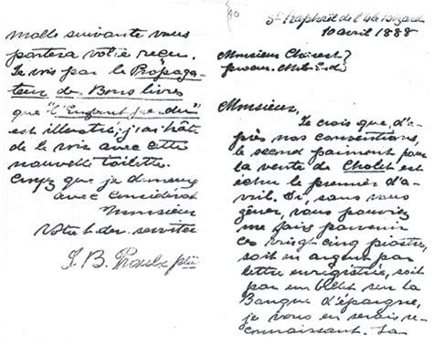 Exemple De Lettre Moulees Centre D Archives De Vaudreuil Soulangesa Presqu 238 Le Une Plaque 224 La M 233 Moire De Cholet