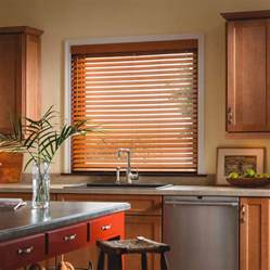 Kitchen Blinds And Shades Kitchen Window Blinds And Shades Steve S Blinds Steve