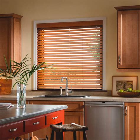 kitchen blinds and shades 2017 grasscloth wallpaper kitchen window blinds and shades steve s blinds steve