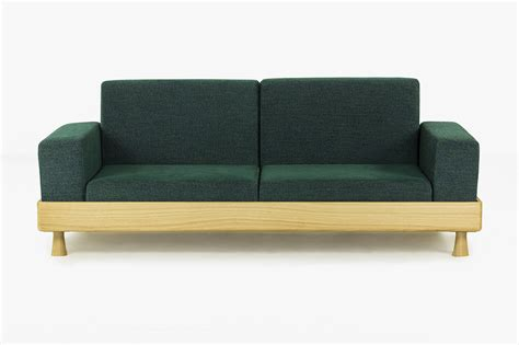 divani meda meda il divano letto trasformabile tutto italiano