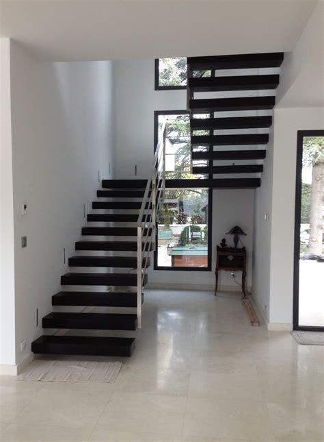 Ordinaire Escalier Beton Interieur Design #3: Realisations57a0557c2769f.jpg